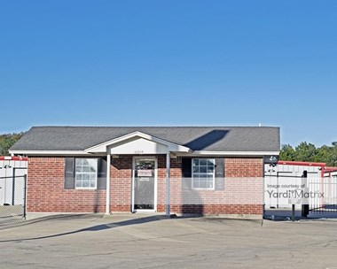 Storage Units for Rent available at 16969 FM 439, Killeen, TX 76543 Photo Gallery 1