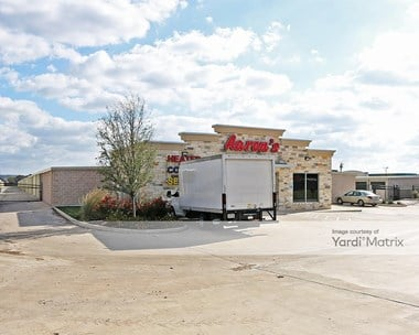 Storage Units for Rent available at 5535 Speegleville Road, Waco, TX 76712 Photo Gallery 1