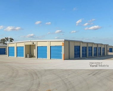 Storage Units for Rent available at 10099 State Highway 30, College Station, TX 77845 Photo Gallery 1