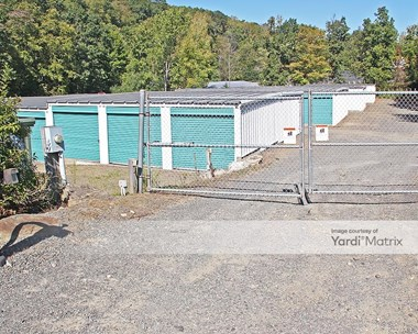 Storage Units for Rent available at 192 New Milford Turnpike, Marbledale, CT 06777 Photo Gallery 1