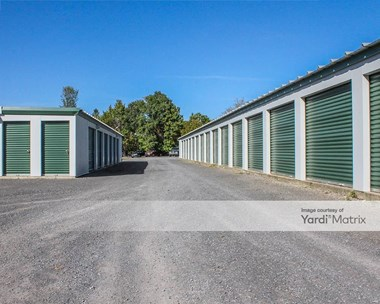 Storage Units for Rent available at 694 Delaware Avenue, Albany, NY 12209 Photo Gallery 1