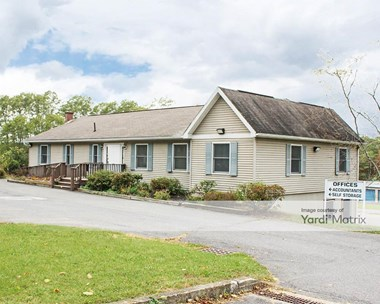 Storage Units for Rent available at 4071 Route 9, Hudson, NY 12534 Photo Gallery 1