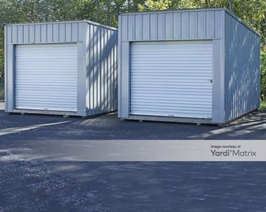 Storage Units for Rent available at 1641 Crane Street, Schenectady, NY 12303 Photo Gallery 1
