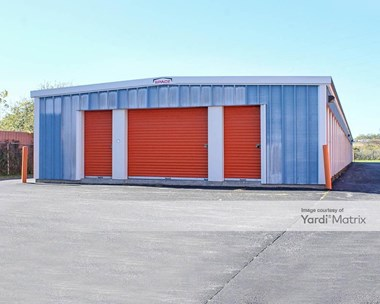 Storage Units for Rent available at 29 Maple Avenue, Scotia, NY 12302 Photo Gallery 1