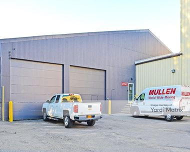Storage Units for Rent available at 247 Altamont Avenue, Schenectady, NY 12304 Photo Gallery 1