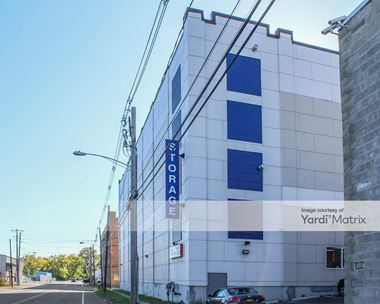 Storage Units for Rent available at 44 Broadway, Albany, NY 12202 Photo Gallery 1