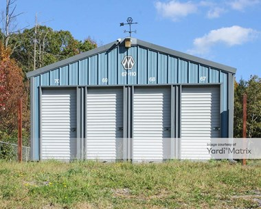 Storage Units for Rent available at 4524 Route 32, Catskill, NY 12414 Photo Gallery 1