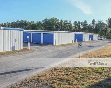Storage Units for Rent available at 146 Lincoln Avenue, Colonie, NY 12205 Photo Gallery 1