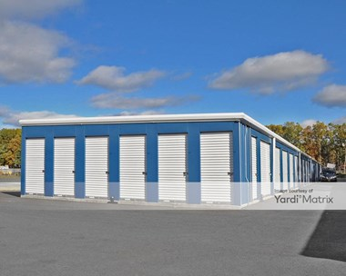 Storage Units for Rent available at 142 Raylinsky Road, Ballston Lake, NY 12019 Photo Gallery 1