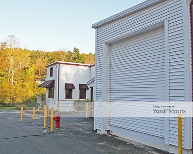 Storage Units for Rent available at 2 School Street, Riverton, CT 06065 Photo Gallery 1