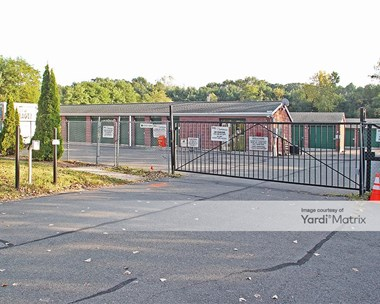 Storage Units for Rent available at 610 New Britain Avenue, Farmington, CT 06032 Photo Gallery 1