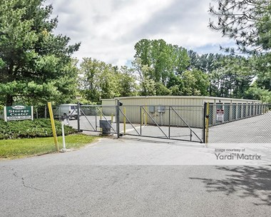 Storage Units for Rent available at 25 Kingsbury Avenue, Tolland, CT 06084 Photo Gallery 1