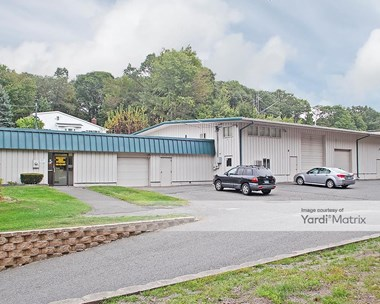 Storage Units for Rent available at 1140 Wolcott Road, Wolcott, CT 06716 Photo Gallery 1
