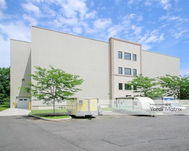 Storage Units for Rent available at 20 Old Ridgebury Road, Danbury, CT 06810 Photo Gallery 1