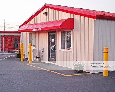 Storage Units for Rent available at 29 Old Windsor Road, Bloomfield, CT 06002 Photo Gallery 1