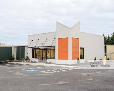 Storage Units for Rent available at 2711 Woodruff Road, Simpsonville, SC 29681 Photo Gallery 1