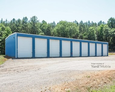 Storage Units for Rent available at 6004 Highway 24, Townville, SC 29689 Photo Gallery 1