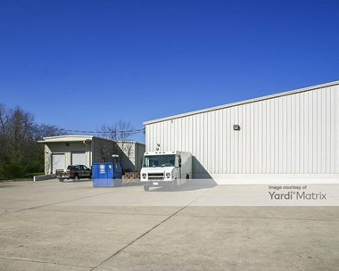 Storage Units for Rent available at 4305 Benton Drive, Chattanooga, TN 37416 Photo Gallery 1