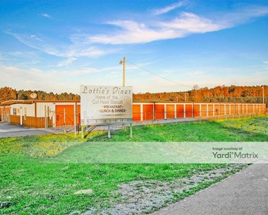 Storage Units for Rent available at 4980 Hwy 411, Benton, TN 37307 Photo Gallery 1