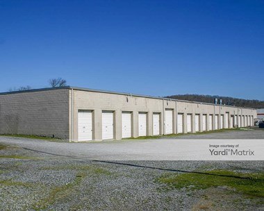 Storage Units for Rent available at 4697 North Lee Hwy, Cleveland, TN 37312 Photo Gallery 1