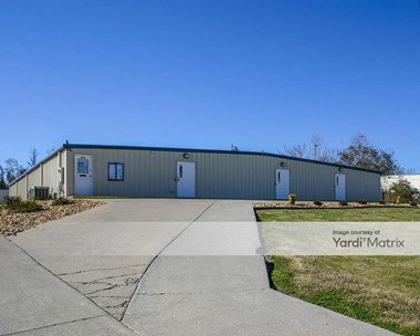 Storage Units for Rent available at 3305 Old Tasso Road NE, Cleveland, TN 37312 Photo Gallery 1