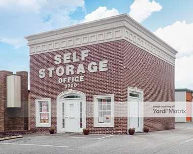 Storage Units for Rent available at 3700 Washington Road, Martinez, GA 30907 Photo Gallery 1