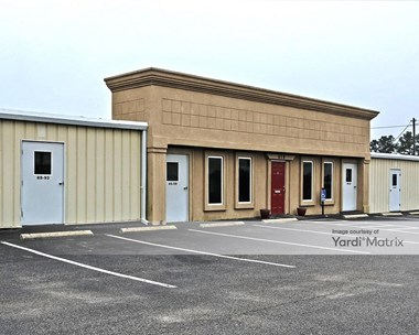 Storage Units for Rent available at 670 East Pine Log Road, Aiken, SC 29803 Photo Gallery 1