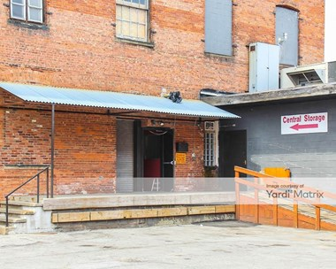 Storage Units for Rent available at 444 Central Avenue, Rochester, NY 14605 Photo Gallery 1