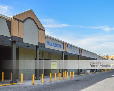 Storage Units for Rent available at 22 Kline Plaza, Harrisburg, PA 17104 Photo Gallery 1