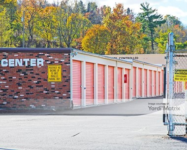 Storage Units for Rent available at 321 Milroy Road, Harrisburg, PA 17111 Photo Gallery 1
