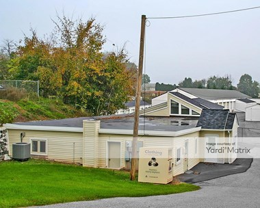 Storage Units for Rent available at 1969 York Haven Road, Etters, PA 17319 Photo Gallery 1