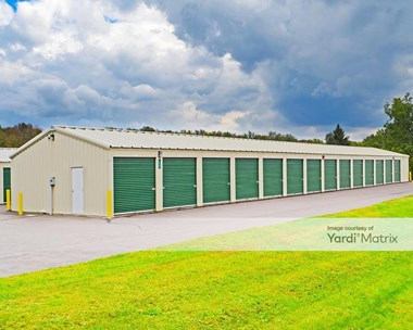 Storage Units for Rent available at 755 Pennsylvania 309, Dallas, PA 18612 Photo Gallery 1