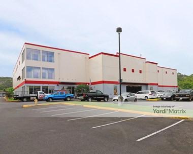 Storage Units for Rent available at 233 Akamainui Street, Mililani, HI 96789 Photo Gallery 1