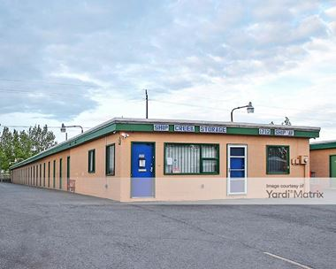 Storage Units for Rent available at 1712 Ship Avenue, Anchorage, AK 99501 Photo Gallery 1