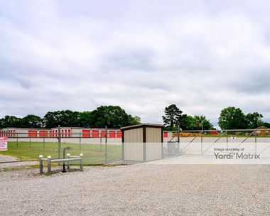 Storage Units for Rent available at 3560 Highway 67, Somerville, AL 35670 Photo Gallery 1