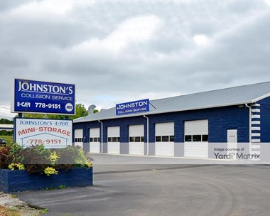 Storage Units for Rent available at 5320 Highway 67 South, Somerville, AL 35670 Photo Gallery 1