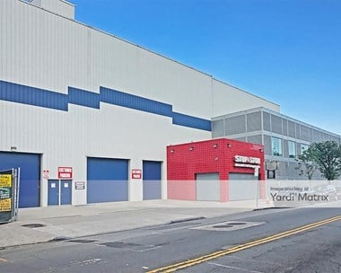 Storage Units for Rent available at 63 - 35 Fresh Pond Road, Ridgewood, NY 11385 Photo Gallery 1