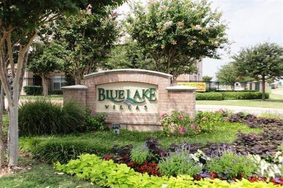Blue Lake Villas Apartments 155 Lakeside Dr Waxahachie Tx Rentcafé