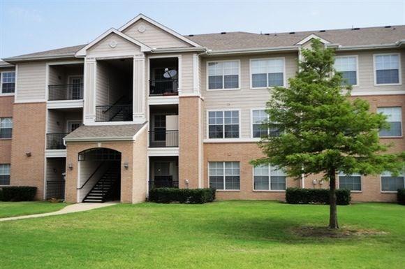 Cheap Apartments In Waxahachie Tx