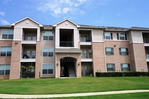 Cheap Apartments In Waxahachie Tx