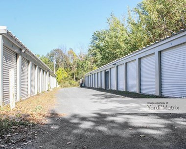 Storage Units for Rent available at 75 Gurley Avenue, Troy, NY 12182 Photo Gallery 1