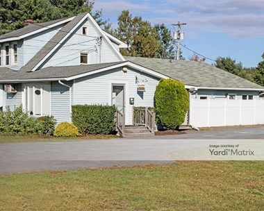 Storage Units for Rent available at 950 Route 9, Castleton, NY 12033 Photo Gallery 1
