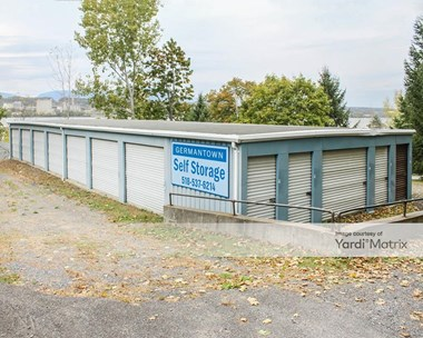 Storage Units for Rent available at 8 Main Street, Germantown, NY 12526 Photo Gallery 1
