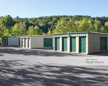 Storage Units for Rent available at 677 Route 9, Gansevoort, NY 12831 Photo Gallery 1