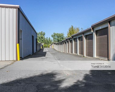 Storage Units for Rent available at 1406A Route 9, Clifton Park, NY 12065 Photo Gallery 1