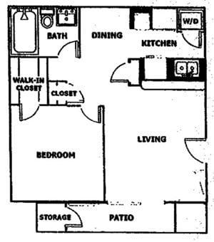 Tankless Water Heater Plumbing Schematic also Home Switch Design likewise Ceiling Fans Online as well Tiki Index together with Kenmore Box Fan. on wiring diagram floor fan