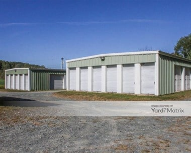Storage Units for Rent available at 23 Tybush Lane, Troy, NY 12180 Photo Gallery 1