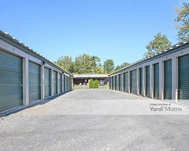 Storage Units for Rent available at 462 Marcelis Avenue, Schenectady, NY 12302 Photo Gallery 1