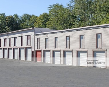 Storage Units for Rent available at 109 Freeman's Bridge Road, Scotia, NY 12302 Photo Gallery 1