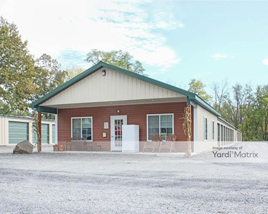 Storage Units for Rent available at 1550 Columbia Turnpike, Castleton-On-Hudson, NY 12033 Photo Gallery 1